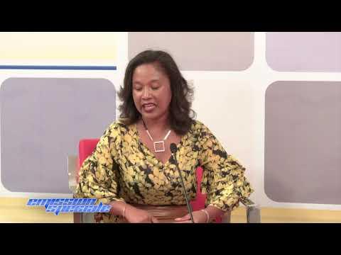 EMISION SPECIALE DU 22 FEVRIER 2019 Nofy Lalaina Pdt Tsiorintsoa Atsimondrano BY TV PLUS MADAGASCAR