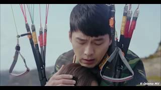 Download 윤미래(Yoon Mirae) - 플라워 (flower)  사랑의 불시착 OST Part2 (Crash Landing on You)