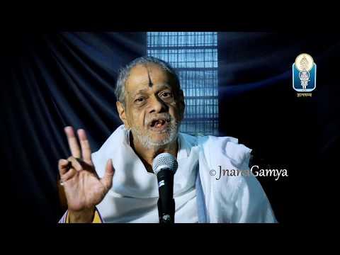 Critical Study of Mahabharata readings | Vol 12 | Prof  K Hayavadana Puranik