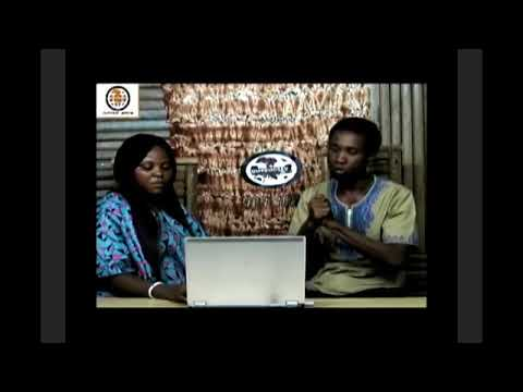 Newspaper Review Ourroottv Africa Live Stream