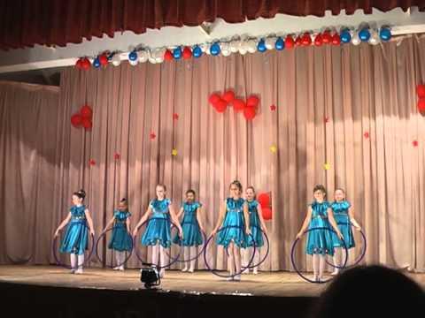 Танцы Екатеринбург, школа танцев, научиться танцевать