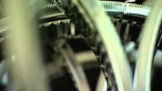 Изготовление дымоходов Вулкан(Купить дымоходы Вулкан в компании Теплокей: http://www.teplokey.ru/dimohodi/vulkan/, 2015-09-11T13:19:18.000Z)