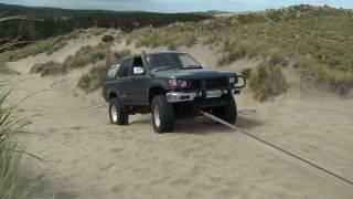 jeep grand cherokee wj toyota surf diesel mazda ute