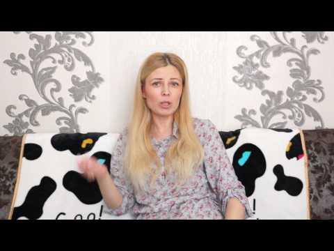 Крым | КАК В КРЫМУ МЕСТНЫЕ ОТНОСЯТСЯ К ПРИЕЗЖИМ  | Жизнь в Крыму| NINA DARINA
