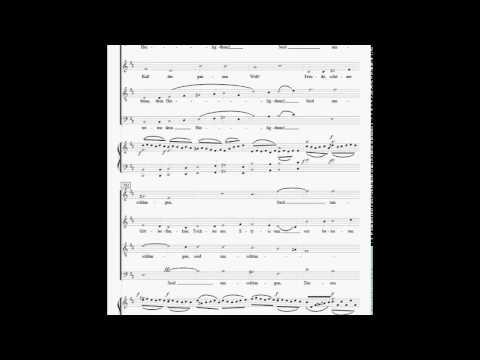 beethoven-9th-symphony-,-allergro-energico-,-sempre-ben-marcato,-tenor,-voice-over