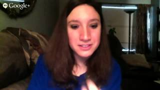 Your Life Your Success Interview with Jenn Friedman