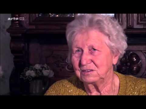Pierre Vogel besucht seine Oma, möge Allah sie zum Islam