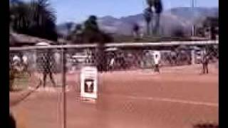 Video Barbara Torres download MP3, 3GP, MP4, WEBM, AVI, FLV Juli 2018