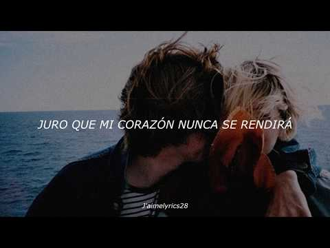 The Only Reason - 5 Seconds Of Summer (Traducción al Español)