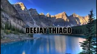Baixar - Afro House Remix Cabo Verde 2016 By Deejay Thiago Grátis