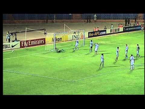 al-hilal-vs-esteghlal---afc-champions-league