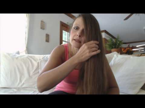 viewer-request---sleek-sexy-super-long-hair-fall-2014-hairstyle