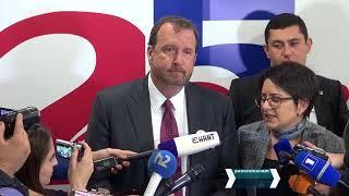 ԱՄՆ ՄԶԳ ն նշում է Հայաստանի հետ համագործակցության 25 տարին