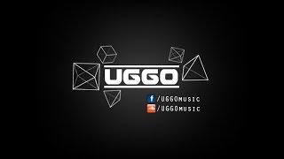 Gorillaz - Feel Good Inc. (UGGO REMIX)
