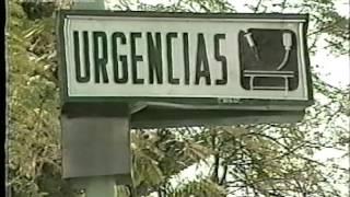 Informe  CORTV 1997