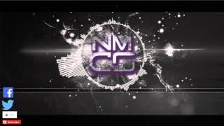 [Hardcore] Demi Lovato - Let It Go (IYF Remix) [FREE Download]