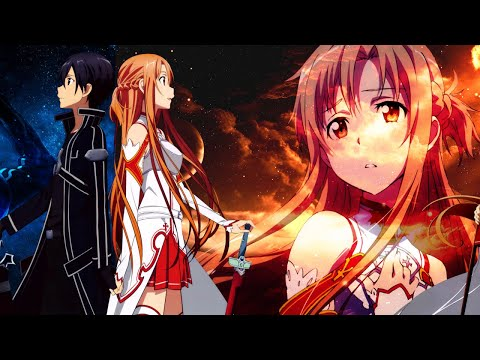 new-anime-movie-2020-eng-subbed-|-watch-anime-movies-2020-online-hd