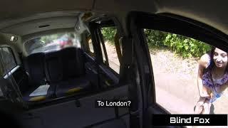 Gold Diggger Prank | Fake Taxi | Sex Prank | Uber Prank