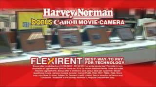 Ads@6 TV3 News, 6 September  2011