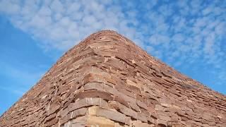 Домбауыл - предок Чингисхана (Шыңғысхан) | мавзолей