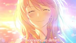 「Nightcore」→ Dynasty