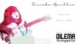 Download Lagu Derizka Afrillia - Kita Hanyalah Kita Video Lyrics MP3