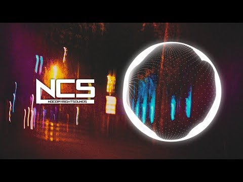 PatrickReza - Choices [NCS Release]