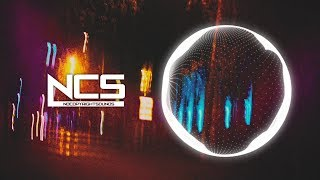PatrickReza - Choices [NCS Release]