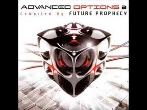 Night Drive Future Prophecy rmx   PSYCRAFT VS  BEAT HACKERS