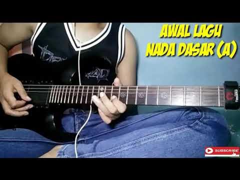 tutorial-melody-dangdut-sepondok-2-cinta