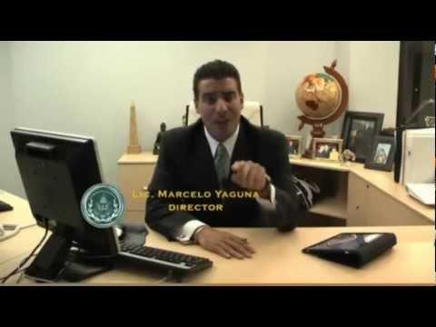 Soluciones Financieras SOFOM de YouTube · Alta definición · Duración:  3 minutos 57 segundos  · Más de 13000 vistas · cargado el 02/12/2011 · cargado por sfsofom1