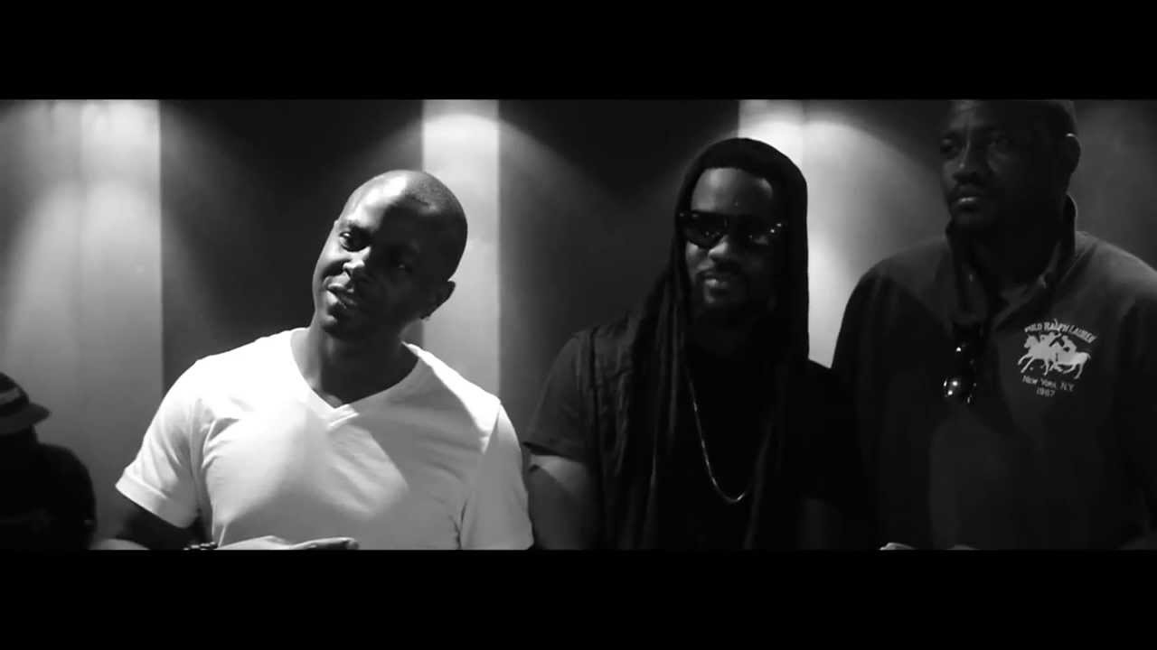 Download Sarkodie - Ask Dumelo Feat. John Dumelo & Selasi (Official Video)