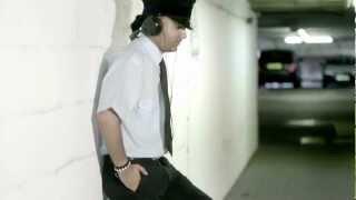 [E3UK Records] Beat It Boliyan - Rajeev B feat. Saini Surinder - Official Video - FREE DOWNLOAD