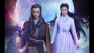 Video The Romance Return Of The Condor Heroes Subtitle Indonesia Episode 1 (Yoko ) download MP3, 3GP, MP4, WEBM, AVI, FLV Oktober 2019