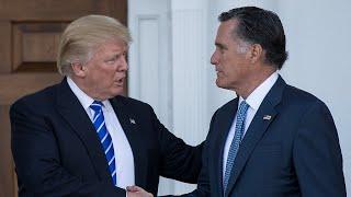 2018-02-20-04-06.President-Trump-endorses-Mitt-Romney-for-Senate