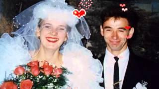 14лет свадьба!