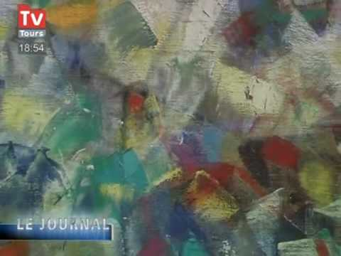 hqdefault - Les mouvements dans la peinture : Surréalisme
