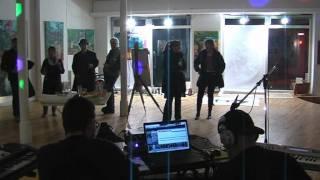Xbrainwaves & Sermeq & Théo Geschwind Expo-Dudelange 2012_track02_live180212.mp4