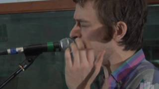 """Yeasayer - sunrise (available on """"live ..."""