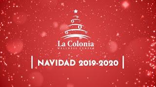 Recuerdos Navidad 2019-2020