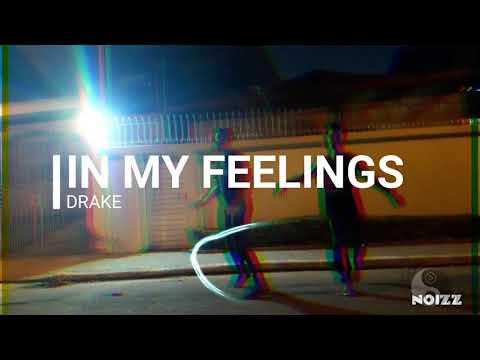 Drake - IN MY FEELINGS  || RXM Dance thumbnail