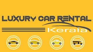 Best Luxury Car Rental Service In Cochin Kerala - Kochi Event Car Rental