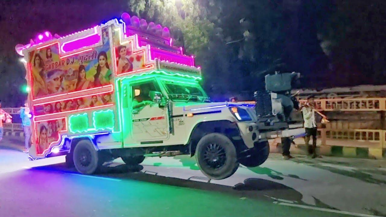 न्यू टॉप महादेव रिमिक्स सोंग !! new Gabbar Raja DJ !! new Har Har Mahadev !! न्यू गब्बर राजा टॉप  !!