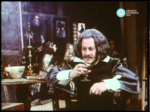 Velázquez: pintor del rey, 1990