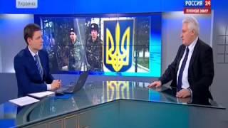Игорь Коротченко  Россия разрушила планы НАТО 4 03 2014