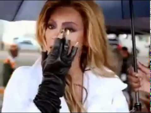 Final de ano da Record tem Uma Noite com Beyoncé