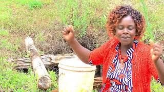 Jesu niwe Githima By Esther Ndung'u  New Kikuyu Official Music Video 2018