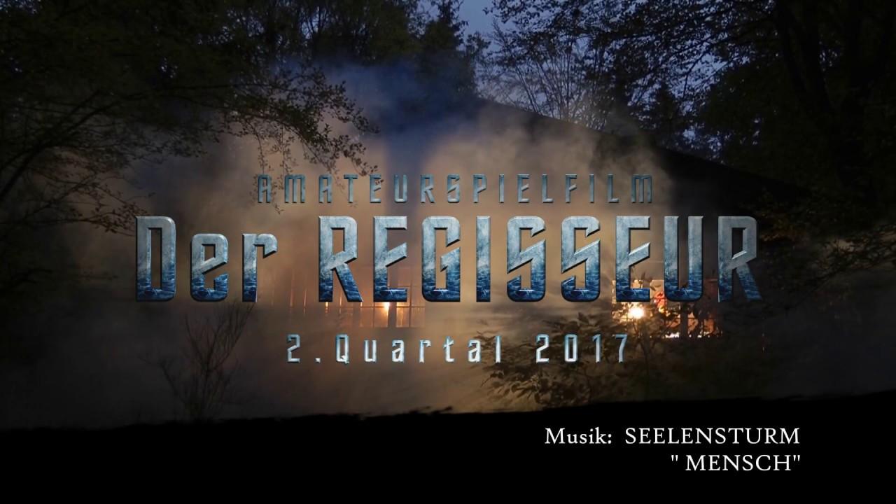 Der Schacht Trailer Deutsch