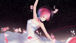 Calma Amv  Anime Dance Mix