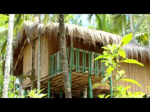 Vythiri Resort Treehouse